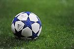 Fussball, Uefa Champions League 2010/2011: SV Werder Bremen - Tottenham Hotspurs
