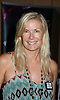 Katherine Kelly Lang attends the Daytime Emmy Gifting Suite presented by Off The Wall Promotions on June 22, 2014 at the Beverly Hilton Hotel in Beverly Hills, California. <br /> <br /> photo by Robin Platzer/ Twin Images<br /> <br /> 212-935-0770