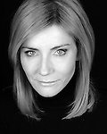 Michelle Collins, actress