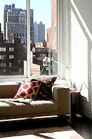 PIC_1100-Gersberg House NY