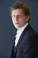 Antoine Leiris