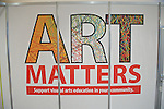 NAEA National Art Education Association 2012  Convention