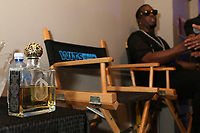 NEW YORK, NY - April 27: Sean 'Diddy' Combs backstage at the 2017 Tribeca Film Festival Screening of Can't Stop, Won't Stop: The Bad Boy Story at The Beacon Theater in New York City on  April 27, 2017. Credit: Walik Goshorn /MediaPunch