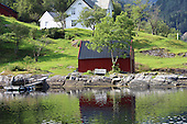 Osterfjord