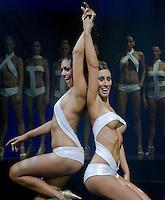Miss Plastic Hungary 2009