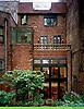 Fox Residence by Gertler, Wente, Kerbeykian Architects, LLP