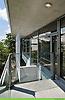 Cohen Residence 1 by Toshiko Mori