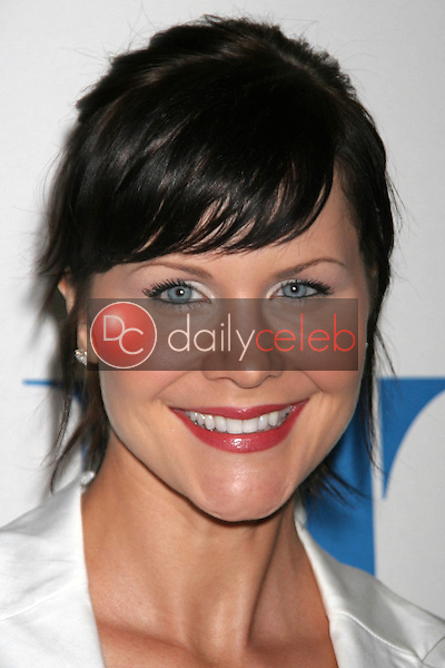 Josie Davis<br />