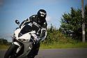 burnham motorbikes 15/7/2012
