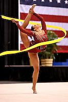 VISA Championships 2007
