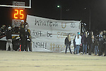 Lafayette High vs. Amory in the MHSAA 4A North Half playoffs in Amory, Miss. on Friday, November 25, 2011. Lafayette High won 35-7 to advance to the championship game, where it will face Laurel. Lafayette High is now 15-0 on the season and has won 31 games in a row.
