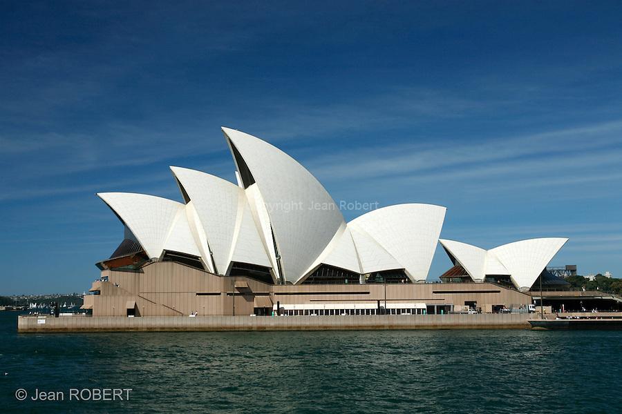 sydney opera house programmes canal plus - photo#4