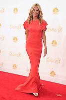 AUG 25  66th Annual Primetime Emmy Awards - Arrivals