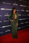 Gabrielle Union Attends BET NETWORKS CELEBRATES BLACK EXCELLENCE WITH BET HONORS 2013 Hosted By Gabrielle Union<br />