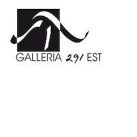 Galleria 291 Est.  logo..