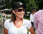 2010_06_05_Sarah Palin @ Belmont Stakes