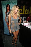 Adult Film Star Jessica Drake Attends EXXXOTICA 2013 New York/New Jersey Held at the Raritan Center in Edison NJ