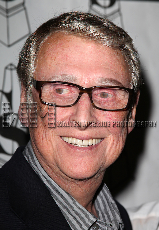 Mike Nichols.attending the The 27th Annual Artios Awards for Outstanding Achievements in Casting in New York City.