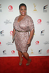 Jill Scott attends the world premiere of the Lifetime Original Movie Event, Steel Magnolias held at the Paris Theater, NY  10/3/12