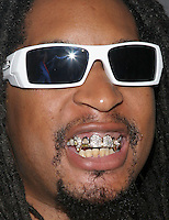 May 16, 2006; Beverly Hills, CA, USA; Rap artist LIL JON arriving at the 2006 BMI Pop Awards held at the Regent Beverly Wilshire Hotel..Mandatory Credit: Photo by Marianna Day Massey/ZUMA Press..(©) Copyright 2006 by Marianna Day Massey
