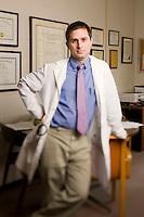 Dr. Merenstein