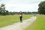 2016-06-19 Shrewsbury Half 77 PT rem