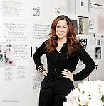 Deborah Needleman, T magazine, NYT