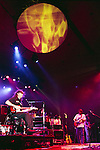 Widespread Panic 5/27/98