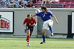 2004.06.06 Japan at United States