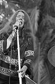 Janis Joplin 1967<br /> Photo Credit: Baron Wolman\AtlasIcons.com