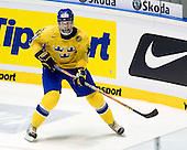 080104-PARTIAL- Sweden vs. Russia