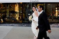 Wedding - Sophia & Joe