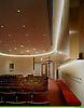 Congregation Rodeph Sholom by Pasanella + Klein, Stolzman + Berg
