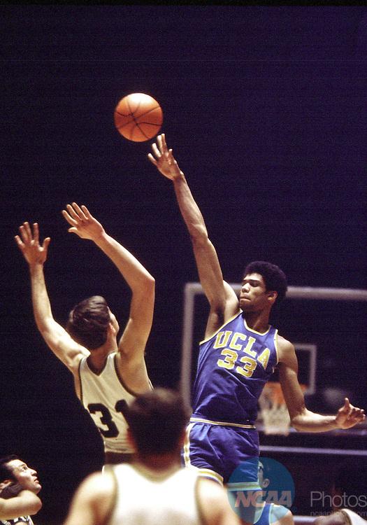 m1k1969gd.jpg | NCAA Photos