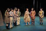"Smith College production of ""A Midsummer Night's Dream..©2012 Jon Crispin.........................."