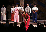'The Color Purple' - Curtain Call
