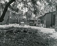 1969  May  20..Redevelopment.Bell-Diamond (A-1-3).Berkley...Dennis Winston.NEG# DRW69-21-46..