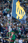 MC 10.11.14 Gameday 18.JPG by Matt Cashore
