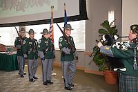 20110510 UVM Police Awards
