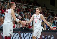 02102011 Stanford vs Washington State