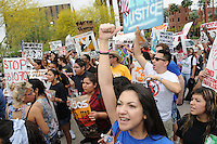 arizona sb1070 Arizona sb 1070 39 likes arizona's sb 1070 requires police to determine the immigration status of someone arrested or detained when there is.