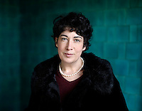 Joanne Harris
