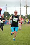 2016-06-19 Shrewsbury Half 09 AB Finish