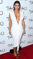 Kim Kardashian West's 34th Birthday Celebration