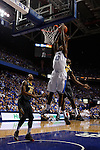 UK guard Archie Goodwin shoots a layup at UK vs. Missouri at Rupp Arena in Lexington, Ky. on Saturday, February 23, 2013. Photo by Emily Wuetcher | Staff....