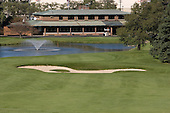 9/13/07 U-M Golf Course scenic shots.