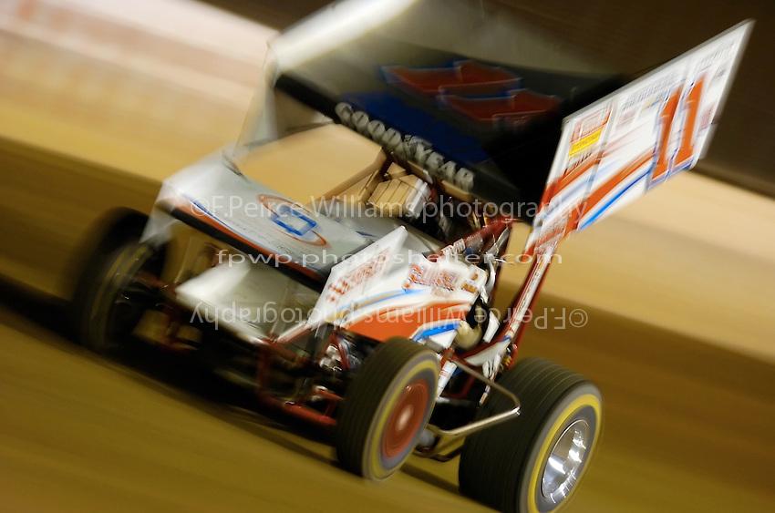 .Paul McMahan......ref: Digital Image Only