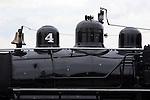 Steam Engine No. 4