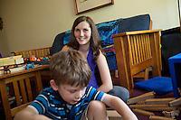 20100606 Katherine St. Denis