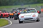 Ma5da Racing 2013